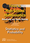 Focus in High School Mathematics Stats and Probability