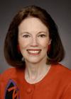 Diane J. Briars, NCTM President
