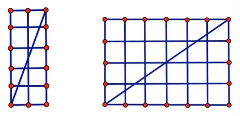 2011_0316_Figure1