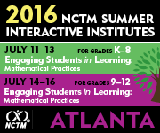 2016_Summer Institute_ATLANTA_180x150_ad