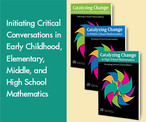 Catalyzing Change Ad Revised 300x250