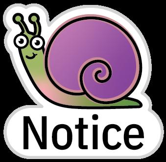 NW_Notice_sticker