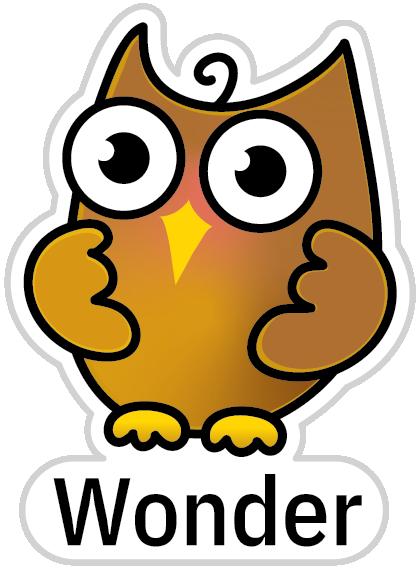 NW_Wonder_sticker