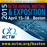 2015 Boston Annual Meeting & Exposition