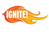 Ignite Flame Image