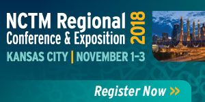 Register Now for the 2017 Regional Conference and Exposition in Chicago