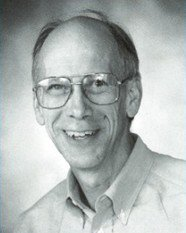 John A  Van de Walle Biography - National Council of