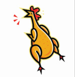 TCM-Blog-Chicken-150x154.jpg