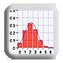 Custom_Stat_Binomial
