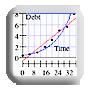 Custom_Stat_Model