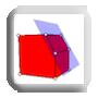 Custom_Geo_Slicing
