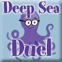 deepseaduelicon