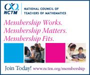 2015-Membershipbanner-180x150