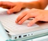 journalblogs
