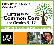 2014 Winter Institute 9-12180x