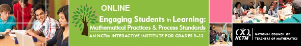 2014 Online Interactive Institute 9-12