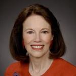 Diane Briars