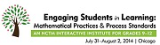 Mathematical Practices and Process Standards-- Register