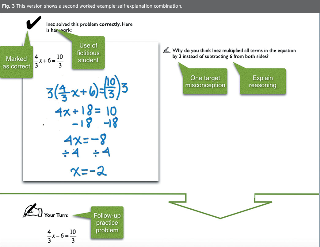 download Complex Analysis in Locally