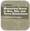 Measuring-Space_color