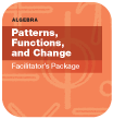 Patterns-Functions-Change_color