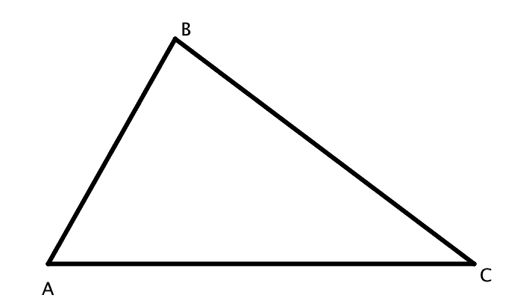 The Semiotic Structure Of Geometry Diagrams  How Textbook Diagrams Convey Meaning