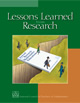 Lessons Learned from Research