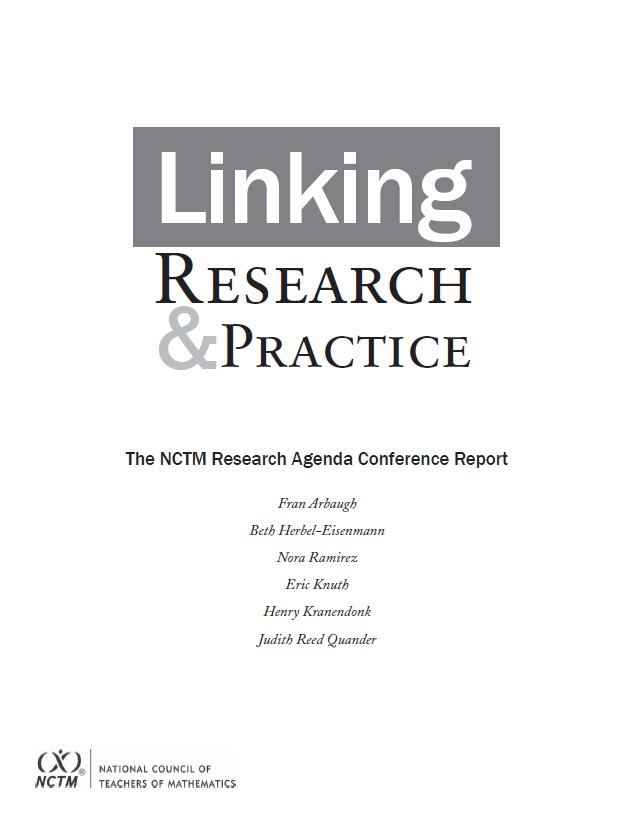 Research_Agenda_Report_Cover