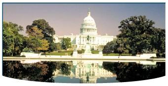 Capitol Report