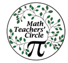 Math Teachers' Circle Network Logo