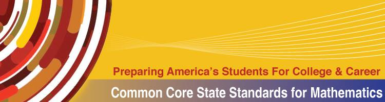 Common Core State Standards - National Council of Teachers of
