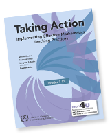 Taking Action Grades 9 - 12