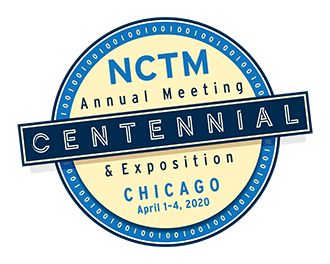Centennial Meeting and Exposition