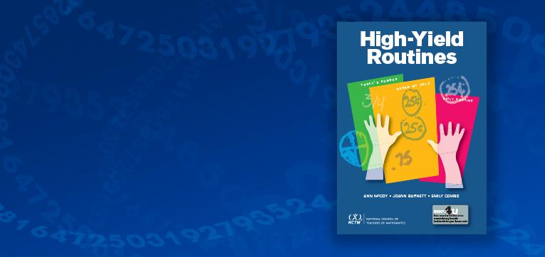 Books - National Council of Teachers of Mathematics