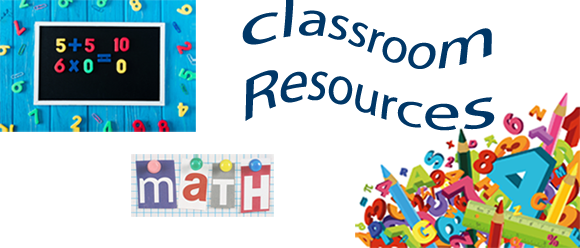 classroom resources collaboration center national council of