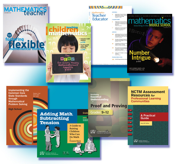 Additional Resources Publications